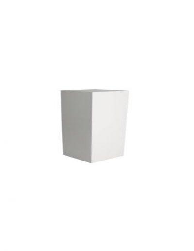 Medium Plinth